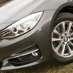 BMW 328i GT 42 150x150 Test: BMW 328i xDrive GT