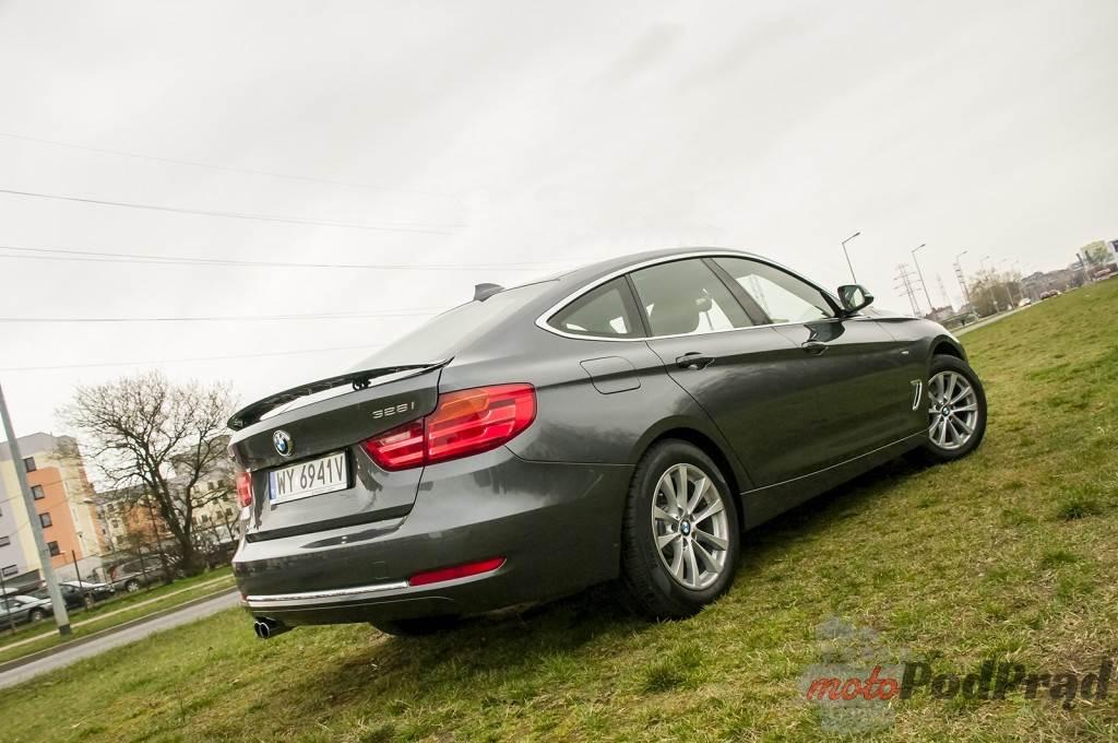 BMW 328i GT 44 1024x680 Test: BMW 328i xDrive GT