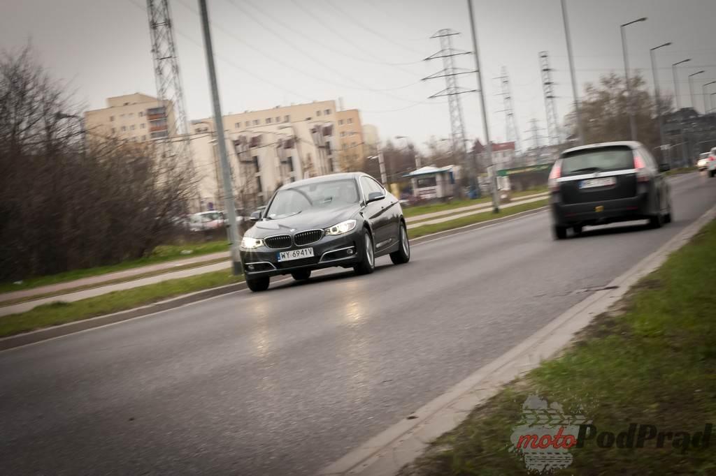 BMW 328i GT 51 1024x682 Test: BMW 328i xDrive GT