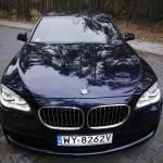BMW 750D 1 150x150 Limuzyna inna niż wszystkie   test BMW 750xd