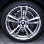 BMW 750D 10 150x150 Limuzyna inna niż wszystkie   test BMW 750xd