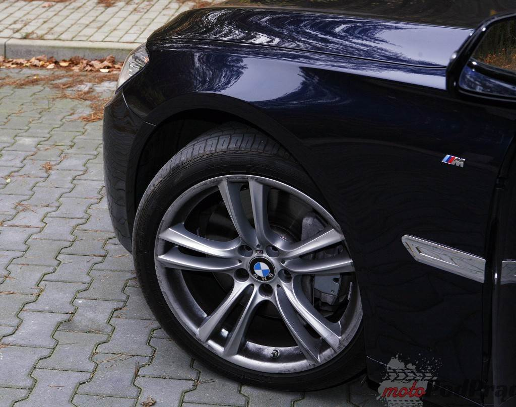 BMW 750D 12 1024x808 Limuzyna inna niż wszystkie   test BMW 750xd