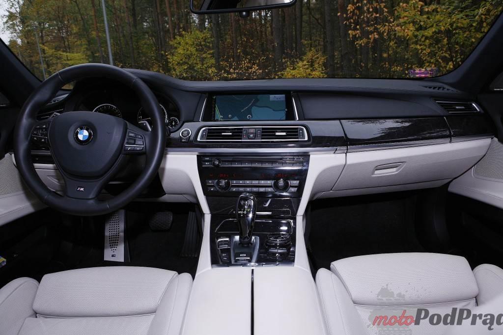 BMW 750D 13 1024x682 Limuzyna inna niż wszystkie   test BMW 750xd