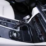 BMW 750D 15 150x150 Limuzyna inna niż wszystkie   test BMW 750xd