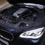 BMW 750D 16 150x150 Limuzyna inna niż wszystkie   test BMW 750xd