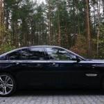 BMW 750D 18 150x150 Limuzyna inna niż wszystkie   test BMW 750xd