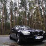 BMW 750D 2 150x150 Limuzyna inna niż wszystkie   test BMW 750xd