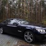 BMW 750D 3 150x150 Limuzyna inna niż wszystkie   test BMW 750xd