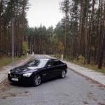 BMW 750D 5 150x150 Limuzyna inna niż wszystkie   test BMW 750xd