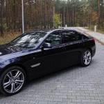 BMW 750D 6 150x150 Limuzyna inna niż wszystkie   test BMW 750xd