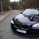 BMW 750D 7 150x150 Limuzyna inna niż wszystkie   test BMW 750xd
