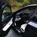 BMW 750D 8 150x150 Limuzyna inna niż wszystkie   test BMW 750xd
