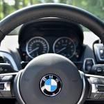 BMW118 10 150x150