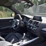 BMW118 150x150