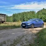 BMW118 16 150x150
