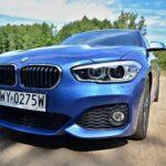 BMW118 17 150x150