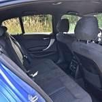 BMW118 2 150x150
