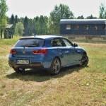 BMW118 22 150x150