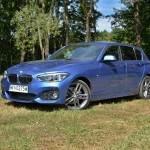 BMW118 23 150x150