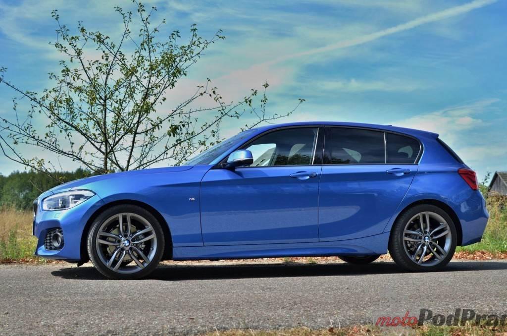 BMW118 26 1024x678