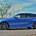 BMW118 26 150x150