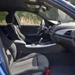 BMW118 3 150x150