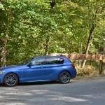 BMW118 34 150x150