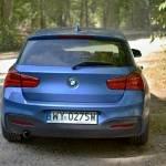 BMW118 35 150x150