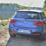 BMW118 36 150x150