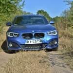 BMW118 37 150x150