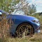 BMW118 38 150x150