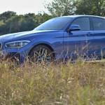 BMW118 39 150x150