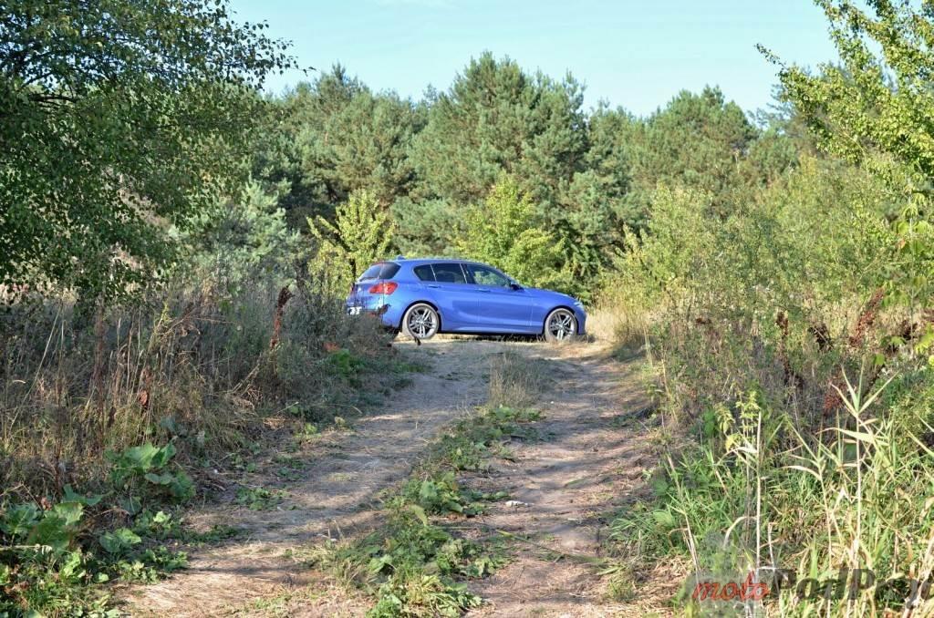 BMW118 40 1024x678