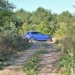 BMW118 40 150x150