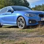 BMW118 42 150x150