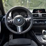 BMW118 5 150x150