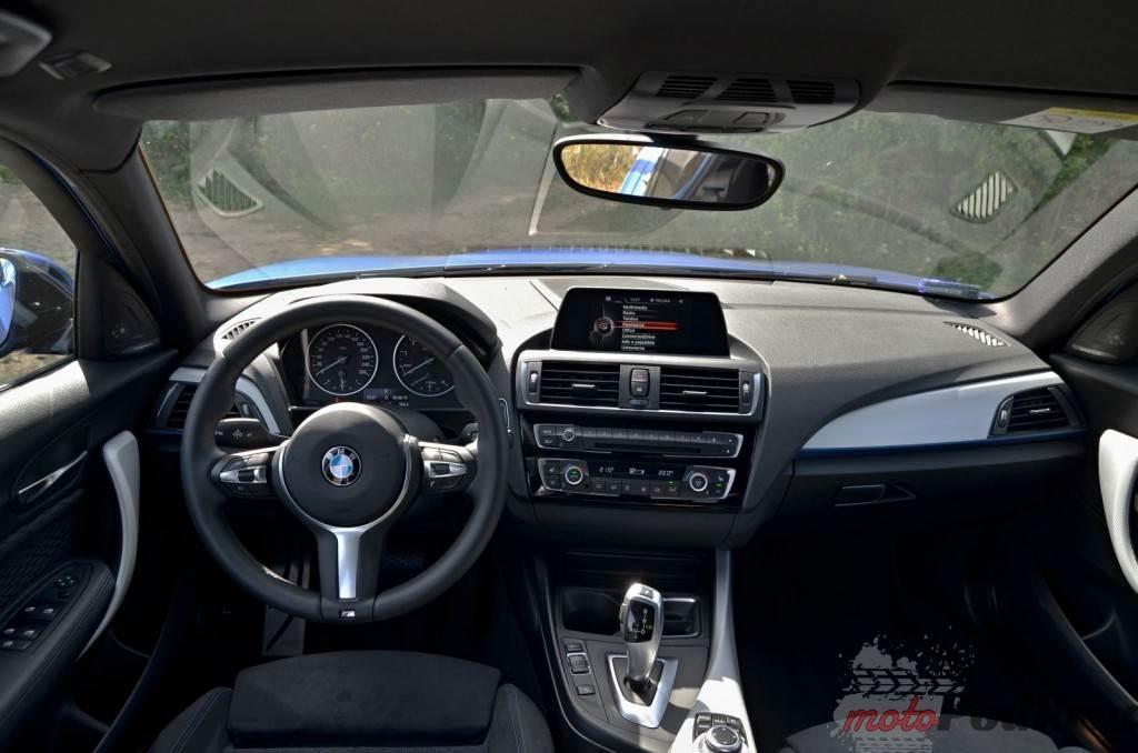 BMW118 6 1024x678