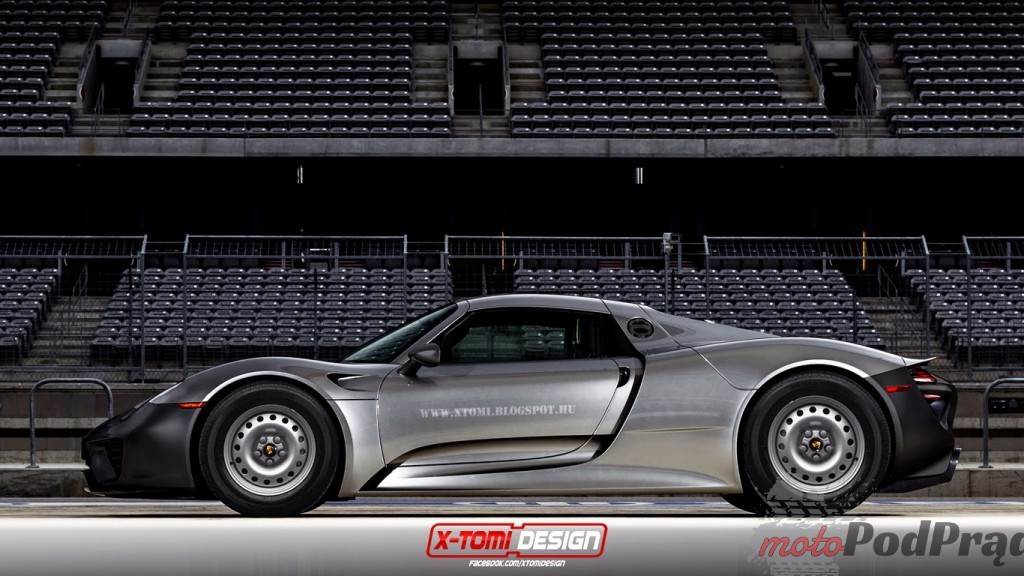 Base-Porsche-918-Spyder