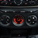 C Elysse 18 150x150 Test + trochę o mnie: Citroen C Elysee More Life 1.6 VTi   samochód!