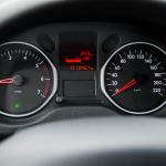 C Elysse 19 150x150 Test + trochę o mnie: Citroen C Elysee More Life 1.6 VTi   samochód!