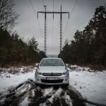 C Elysse 20 150x150 Test + trochę o mnie: Citroen C Elysee More Life 1.6 VTi   samochód!