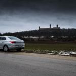 C Elysse 24 150x150 Test + trochę o mnie: Citroen C Elysee More Life 1.6 VTi   samochód!