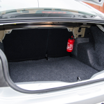 C Elysse 26 150x150 Test + trochę o mnie: Citroen C Elysee More Life 1.6 VTi   samochód!
