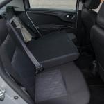 C Elysse 27 150x150 Test + trochę o mnie: Citroen C Elysee More Life 1.6 VTi   samochód!