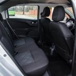 C Elysse 28 150x150 Test + trochę o mnie: Citroen C Elysee More Life 1.6 VTi   samochód!