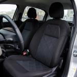 C Elysse 29 150x150 Test + trochę o mnie: Citroen C Elysee More Life 1.6 VTi   samochód!
