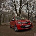 C102981 150x150 Test: Renault Twingo SCe 70