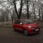 C102985 150x150 Test: Renault Twingo SCe 70