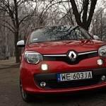 C102987 150x150 Test: Renault Twingo SCe 70