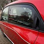 C102996 150x150 Test: Renault Twingo SCe 70